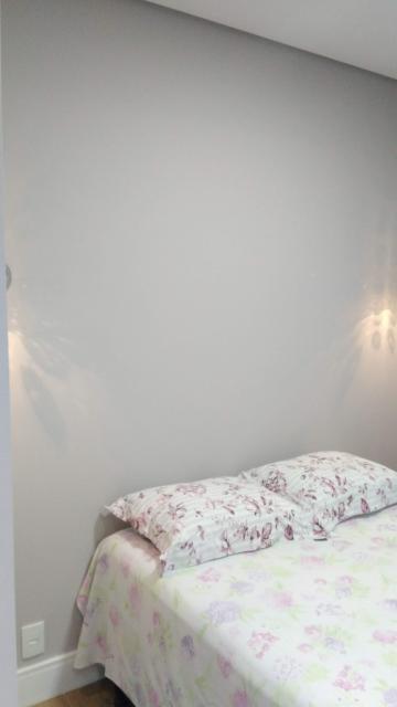 Comprar Apartamento / Padrão em Osasco R$ 850.000,00 - Foto 26