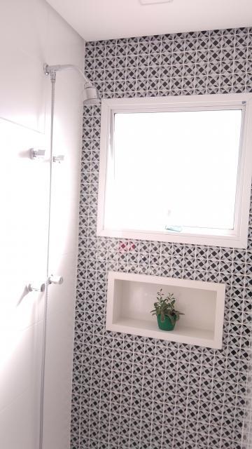 Comprar Apartamento / Padrão em Osasco R$ 850.000,00 - Foto 39