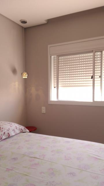 Comprar Apartamento / Padrão em Osasco R$ 850.000,00 - Foto 29