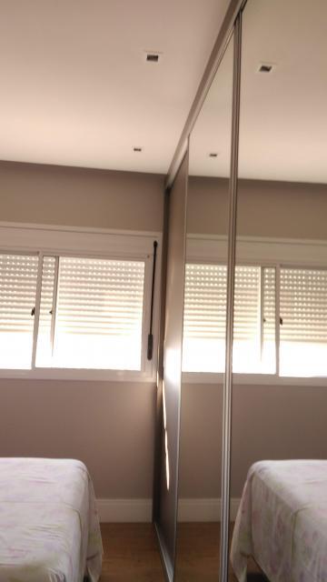 Comprar Apartamento / Padrão em Osasco R$ 850.000,00 - Foto 30