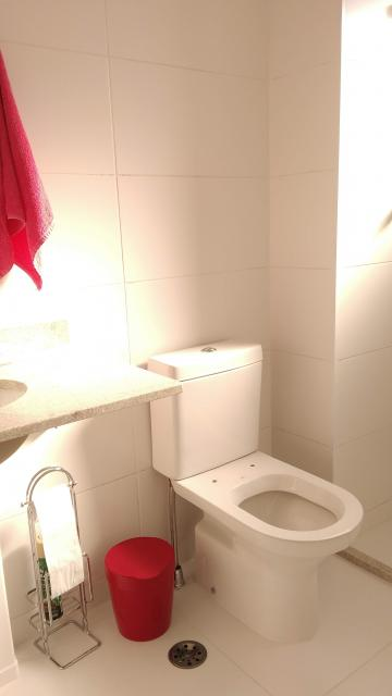 Comprar Apartamento / Padrão em Osasco R$ 850.000,00 - Foto 36