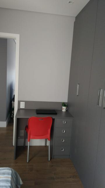 Comprar Apartamento / Padrão em Osasco R$ 850.000,00 - Foto 20