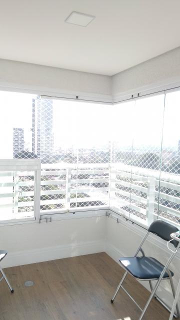 Comprar Apartamento / Padrão em Osasco R$ 850.000,00 - Foto 32