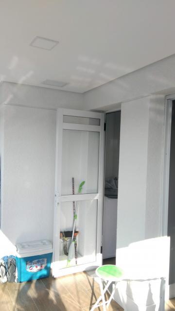 Comprar Apartamento / Padrão em Osasco R$ 850.000,00 - Foto 33