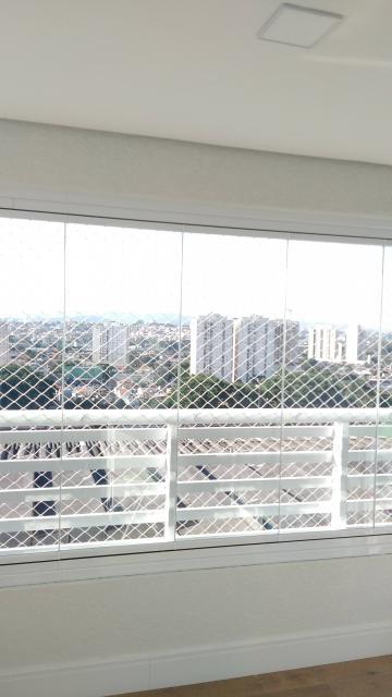 Comprar Apartamento / Padrão em Osasco R$ 850.000,00 - Foto 34
