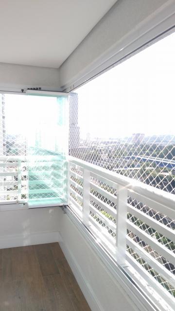 Comprar Apartamento / Padrão em Osasco R$ 850.000,00 - Foto 35