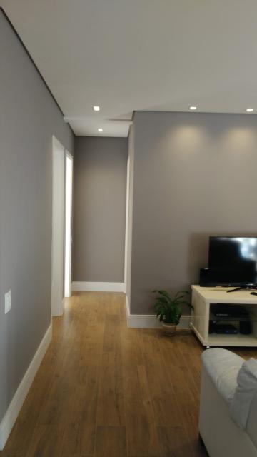 Comprar Apartamento / Padrão em Osasco R$ 850.000,00 - Foto 16