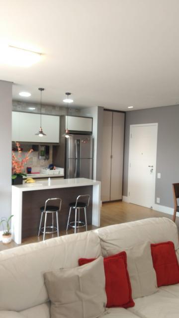 Comprar Apartamento / Padrão em Osasco R$ 850.000,00 - Foto 4