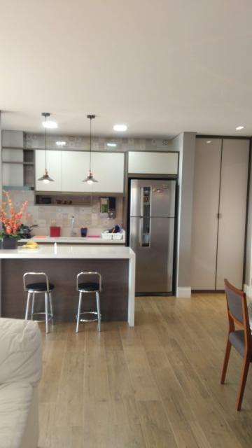 Apartamento / Padrão em Osasco , Comprar por R$800.000,00