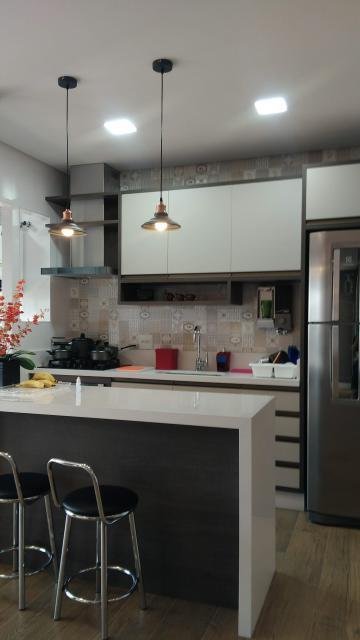 Comprar Apartamento / Padrão em Osasco R$ 850.000,00 - Foto 3