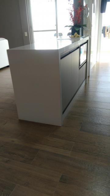 Comprar Apartamento / Padrão em Osasco R$ 850.000,00 - Foto 7