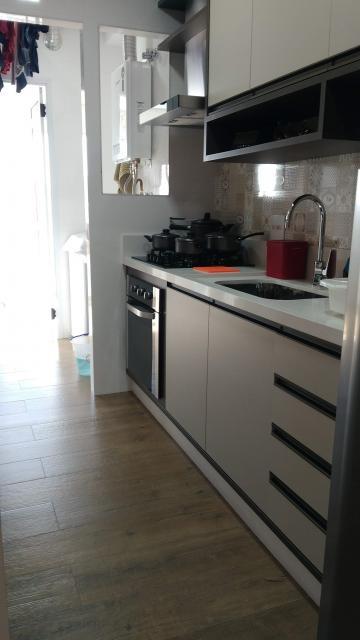 Comprar Apartamento / Padrão em Osasco R$ 850.000,00 - Foto 6