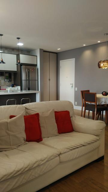 Comprar Apartamento / Padrão em Osasco R$ 850.000,00 - Foto 10