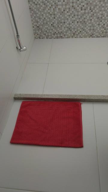Comprar Apartamento / Padrão em Osasco R$ 850.000,00 - Foto 37