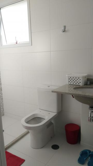 Comprar Apartamento / Padrão em Osasco R$ 850.000,00 - Foto 38