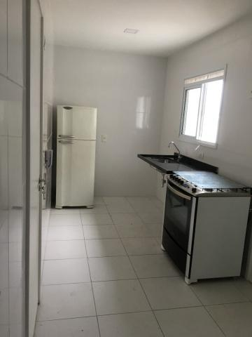 Apartamento / Padrão em Osasco , Comprar por R$850.000,00