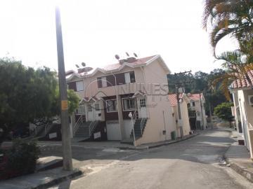 Alugar Casa / Sobrado em Condominio em São Paulo. apenas R$ 1.000,00