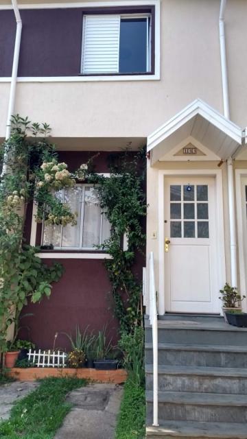 Casa / Cond.fechado em São Paulo , Comprar por R$250.000,00