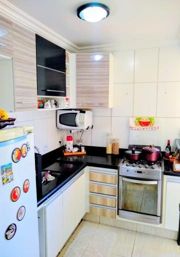 Apartamento / Duplex em Osasco , Comprar por R$380.000,00