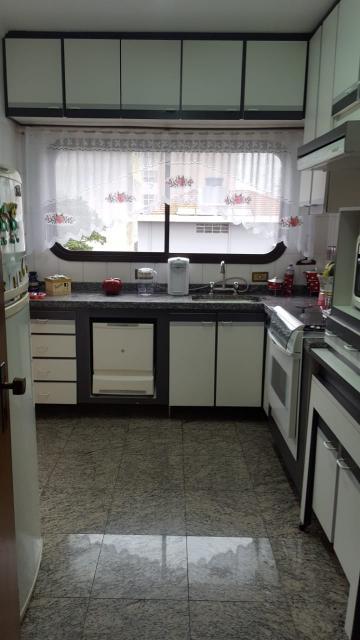 Apartamento / Padrão em Osasco , Comprar por R$745.000,00