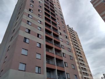 Apartamento / Padrão em Osasco Alugar por R$1.690,00