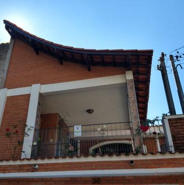 Casa / Assobradada em Osasco , Comprar por R$500.000,00
