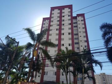 Apartamento / Padrão em Osasco Alugar por R$1.700,00
