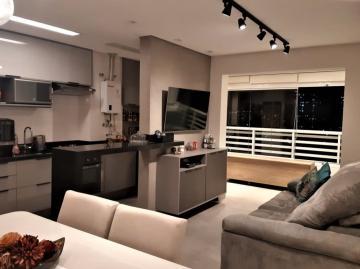 Alugar Apartamento / Padrão em Osasco. apenas R$ 670.000,00