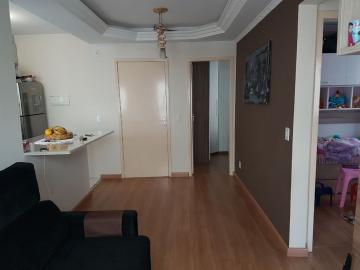 Apartamento / Padrão em Osasco , Comprar por R$230.000,00