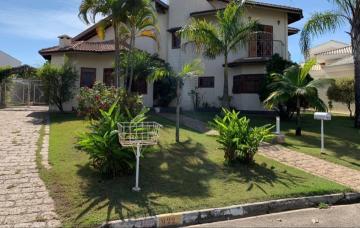 Itu Parque Village da Castello Casa Venda R$1.600.000,00 4 Dormitorios  Area do terreno 1500.00m2 Area construida 351.27m2