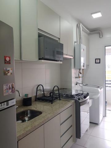 Alugar Apartamento / Padrão em Osasco. apenas R$ 530.000,00