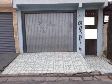 Alugar Casa / Sobrado em Osasco. apenas R$ 290.000,00