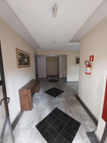 Apartamento / Padrão em Osasco , Comprar por R$395.000,00