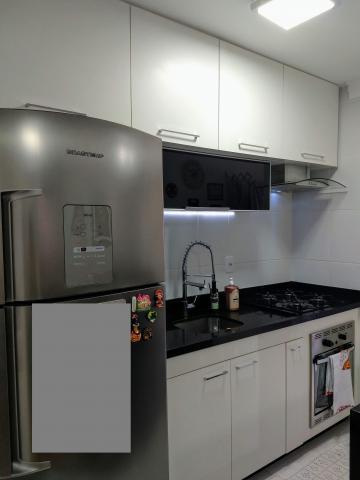 Alugar Apartamento / Padrão em Osasco. apenas R$ 265.000,00