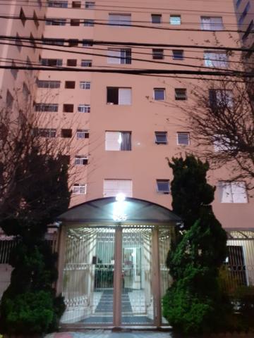 Apartamento / Padrão em Osasco , Comprar por R$239.000,00