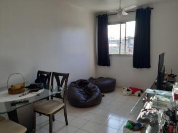 Comprar Apartamento / Padrão em Osasco R$ 250.000,00 - Foto 2