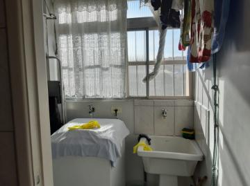 Comprar Apartamento / Padrão em Osasco R$ 250.000,00 - Foto 7