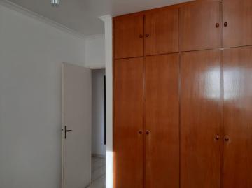 Comprar Apartamento / Padrão em Osasco R$ 250.000,00 - Foto 11
