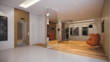 Comprar Apartamento / Padrão em Osasco R$ 220.000,00 - Foto 7