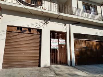 Casa / Terrea em Osasco Alugar por R$850,00