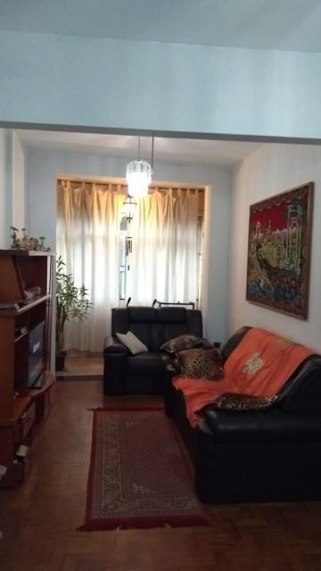 Alugar Apartamento / Padrão em São Paulo. apenas R$ 510.000,00