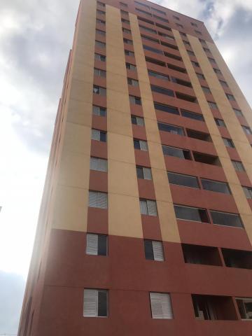 Apartamento / Padrão em Osasco , Comprar por R$390.000,00