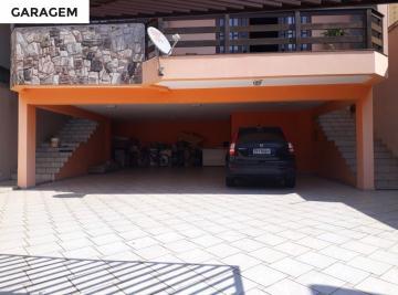 Casa / Assobradada em Osasco , Comprar por R$1.600.000,00