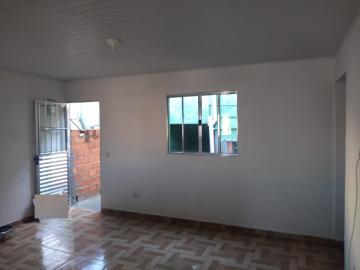 Casa / Assobradada em Barueri