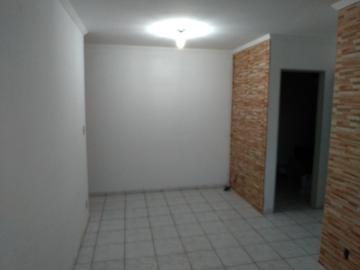 Comprar Apartamento / Padrão em Franco da Rocha R$ 140.000,00 - Foto 1