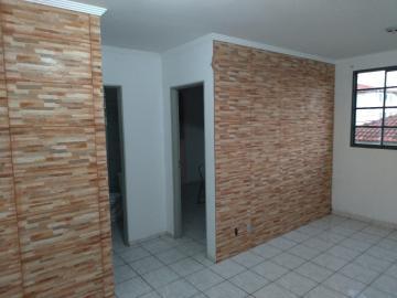 Comprar Apartamento / Padrão em Franco da Rocha R$ 140.000,00 - Foto 2