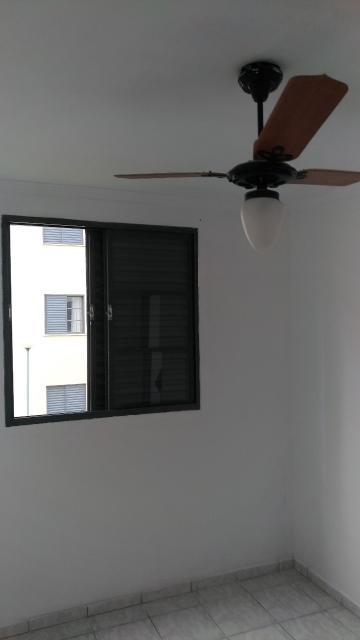 Comprar Apartamento / Padrão em Franco da Rocha R$ 140.000,00 - Foto 8