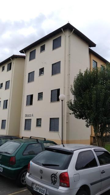 Comprar Apartamento / Padrão em Franco da Rocha R$ 140.000,00 - Foto 14