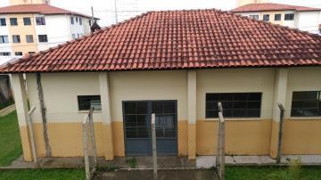 Comprar Apartamento / Padrão em Franco da Rocha R$ 140.000,00 - Foto 16
