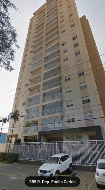 Apartamento / Padrão em Osasco , Comprar por R$650.000,00